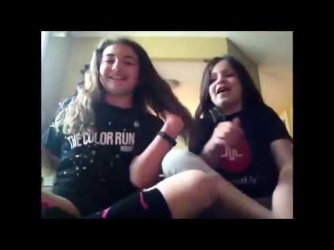 yoga-challenge-little-girl-episode-(2).mp4