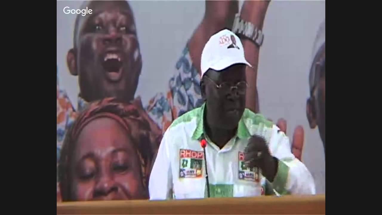confrence-de-presse-des-dnc-du-candidat-alassane-ouattara