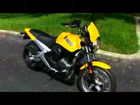 used 2009 buell blast motorcycle @ harley-davidson of tampa - youtube