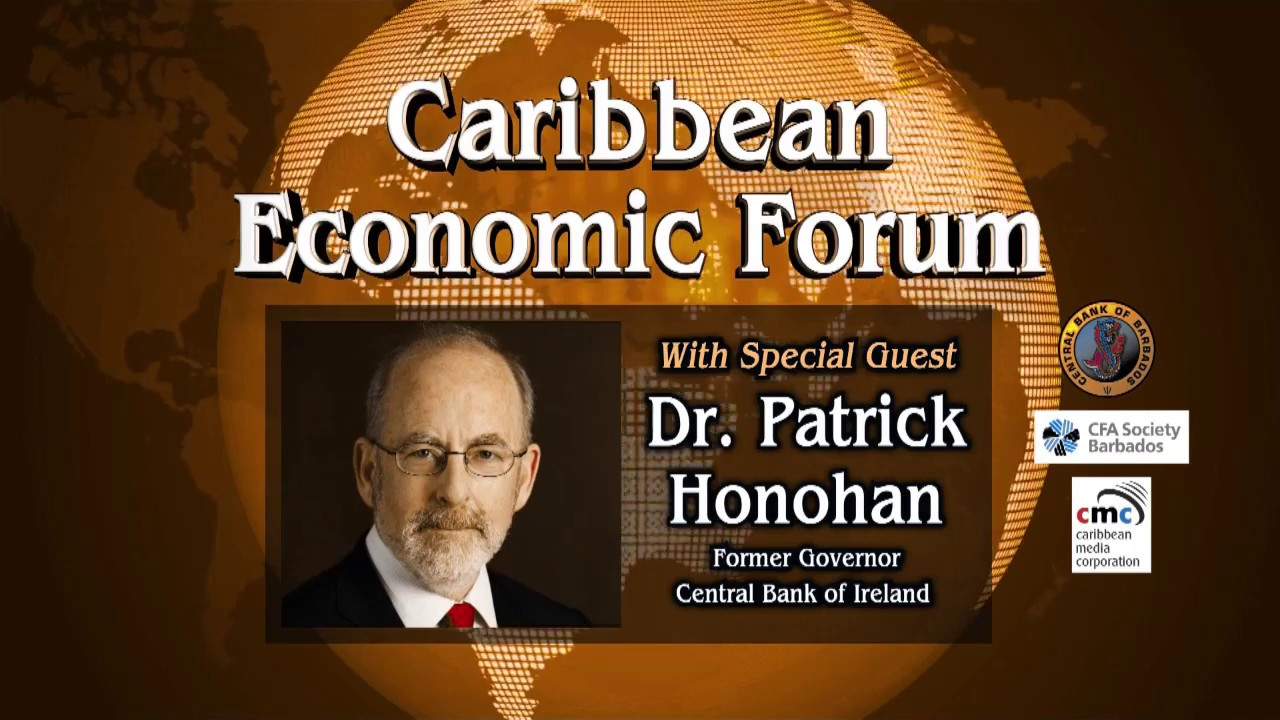 economy of the carribean The caribbean economy depends largesly on the agriculture and tourism industries some islands have mineral resources capable of being exploited and many have tried to encourage the industrial sector and manufacturing, with mixed results.