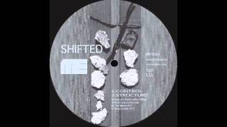 Shifted - Control