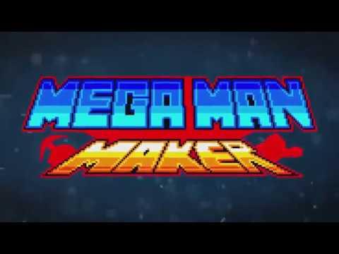 We Play Your Mega Man Maker Levels #87