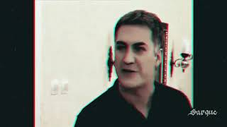 Haluk - Personel Müdürü (Sarque Remix)