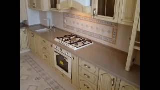 Видео 13 Кухня Колизей(, 2016-05-31T09:48:57.000Z)