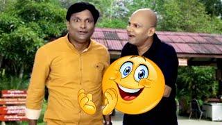 Funny Man | Marathi Joke | Sujata cha Ghari | Joke Video | मराठी विनोद