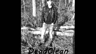 DeadClean - Instrumental Rap - HipHop - Funk - Rock #48