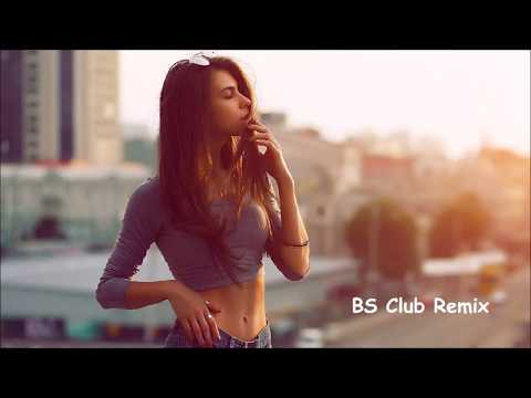 Busta Rhymes  - I Know What You Want (Alexander Holsten Remix)