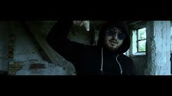 Revez - Dni (official clip)