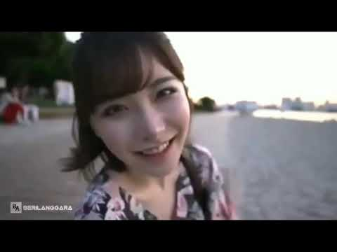 Video kompilasi Eimi Fukada
