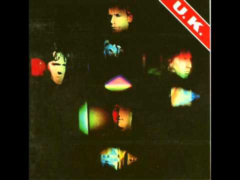U.K. - 02 - By The Light Of Day