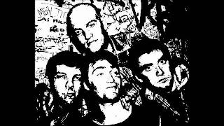 Angelic Upstarts- Albert