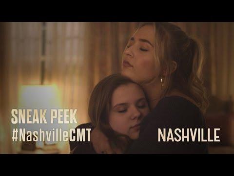NASHVILLE on CMT   Sneak Peak   New Episodes June 1