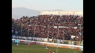 Brescia Cremonese 3-2