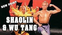 wu tang film movie - Free Music Download