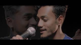 Atif Aslam: Pehli Dafa Song | Ileana Cruz | Cover | Gourav Sahoo.|