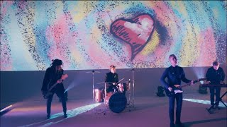 "Nada Surf ""So Much Love"" (Official Video)"