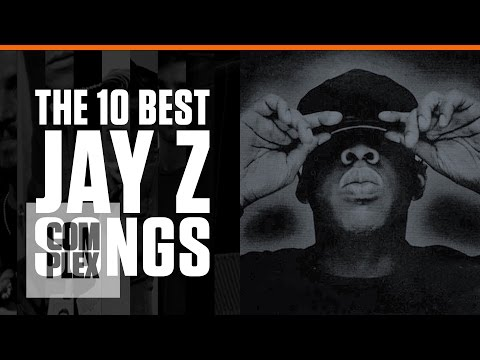 The 10 Best Jay Z Songs | Complex