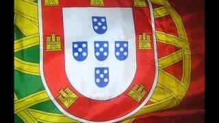 Mix Musica Portuguesa Vol. 05