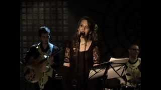 Bunny&Edge -- Concert in Dom Om...
