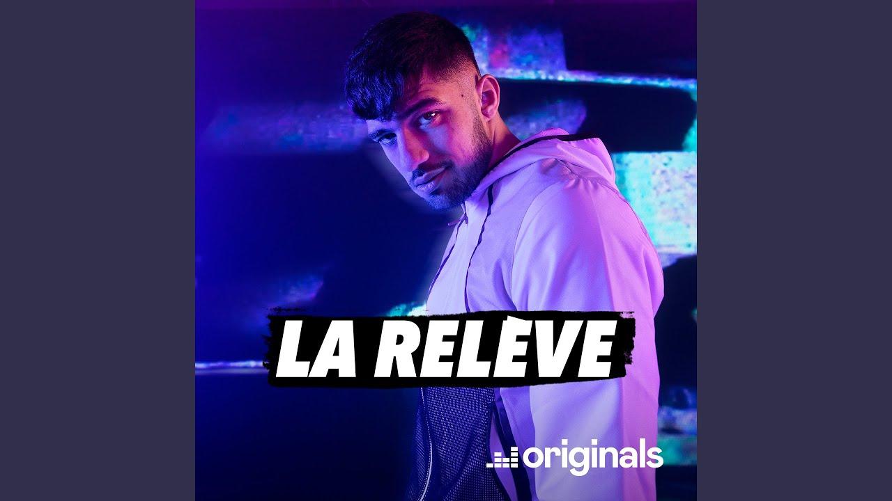 Download Pratique - La Relève