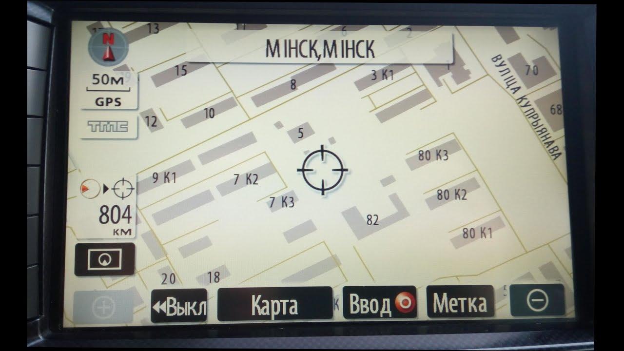 Частные объявления о продаже toyota mark ii во владивостоке.