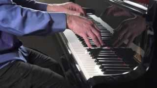 Play Bagatelles (10) For Piano Op. 34