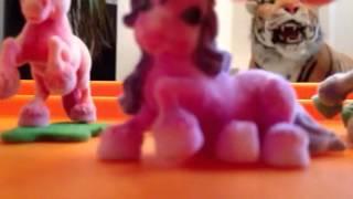 Мои лошадки-маджики(Видео о таджиках и о другом., 2013-05-18T16:58:31.000Z)