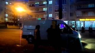 KOZMETİK BANK 3 ŞUBAT 2014 KARGO GÖNDERİMİ