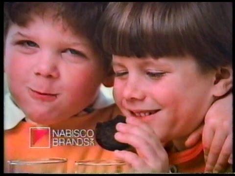 80's Commercials Vol. 500 Part 1 of 2