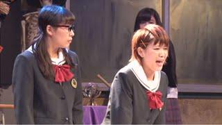 SOLID STARが贈るオタク系青春コメディが待望のDVDになって帰ってきた!...