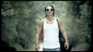 Watch Ricardo Arjona Mi Pais video