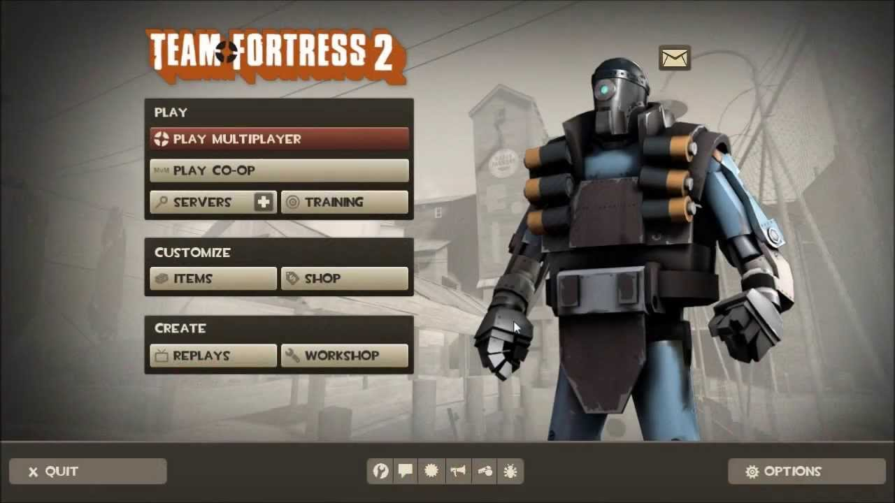 how to make binds in tf2