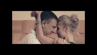 Смотреть клип Сергей Сухачев - Ты Самая Нежная