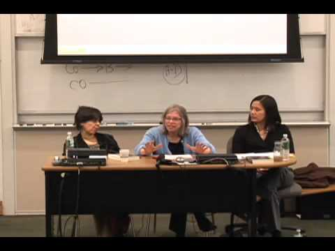 Bringing Human Rights Home: A History of Human Rights in the United States (3/17/10)