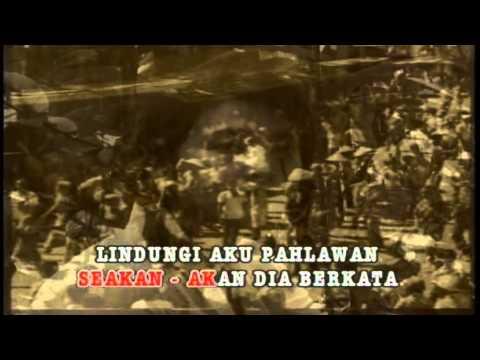 Sepasang Mata Bola.By Ira Annisa & Hendri Rotinsulu-Mudsik Atauw