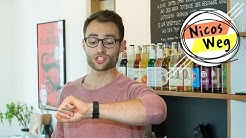 Nicos Weg – A1 – Folge 33: Wie spät ist es?