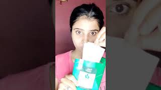 skincare kaya youth hydrating face mask shorts like subscribe