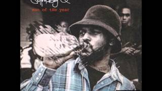 ScHoolboy Q - Man Of The Year (Fast Pace)