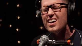 Chad VanGaalen - Full Performance (Live on KEXP)