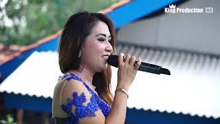 Video Laki Dadi Rabi -  AyI Nirmala -  Susy Arzetty Live Cikandung Mekarwaru Gantar Indramayu download MP3, 3GP, MP4, WEBM, AVI, FLV Agustus 2018