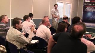 26 апреля 2012 СИТИС семинар 5 часть(, 2012-05-03T11:12:23.000Z)