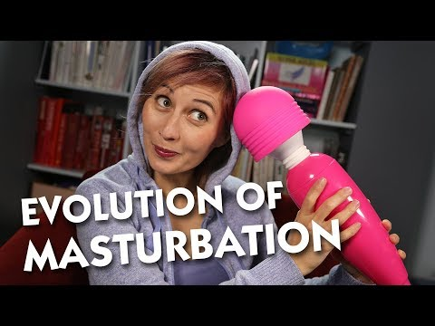 Female Masturbation & A Better Sex Life Part 2 Interview from YouTube · Duration:  1 minutes 43 seconds