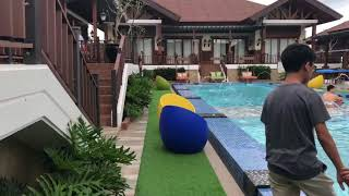 Highland Bali Villas Resort and Spa