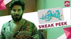 Charlie - Best Scene | Sneak Peek | Full Movie on SunNXT | Dulquer Salmaan, Parvathy | 2015