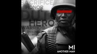 MI - Another Man