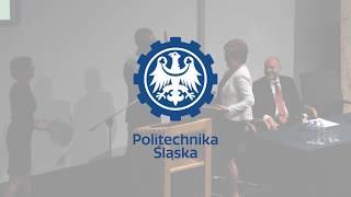 Roving Seminars - Gliwice 2018