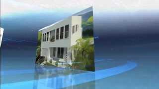 8 Caribbean Home Designs