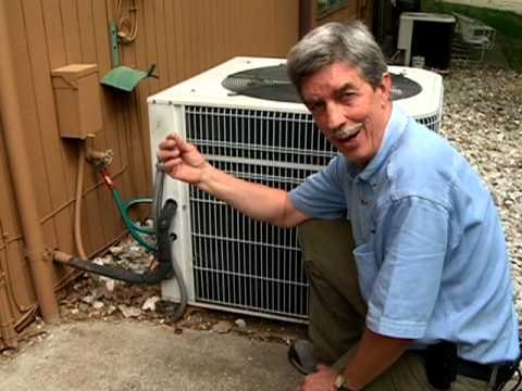 Air Conditioner Maintenance from YouTube · Duration:  10 minutes 26 seconds