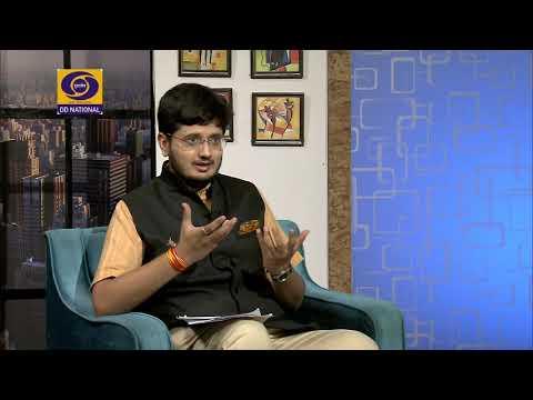 Good Evening India I Civil Services Examination in Hindi Medium I Dr. K Siddharth