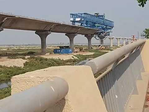 Anta Ghat Sewage pollutes the Ganga banks in Patna